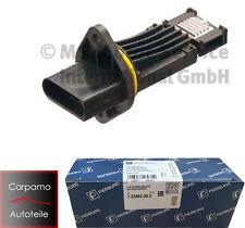 PIERBURG Luftmassenmesser Luftmengenmesser LMM Sensor 7.22684.08.0 1.9 u 2.0 TDI