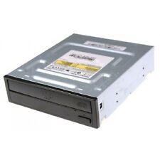 HP 447464-001 16X DVD-ROM DRIVE SATA - 624591-001