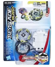 New Hasbro Beyblade Burst Evolution Cognite C3 Switch Strike US Seller
