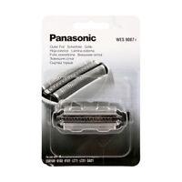 Genuine WES9087Y - Panasonic WES9087Y Foil Unit for ES-GA21, ES8101, ES8109