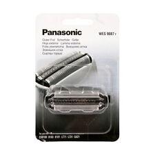 Panasonic Replacement Shaver Foil WES9087Y (GENUINE PANASONIC)