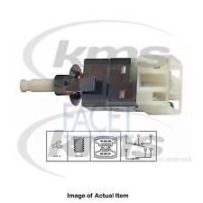 New Genuine FACET Brake Stop Light Switch 7.1206 Top Quality