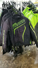 Arctic Cat Precision Jacket - Mens