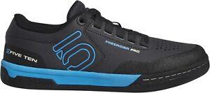 Five Ten Freerider Pro Womens MTB Cycling Shoes - Black
