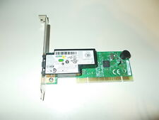 Conexant Fax Modem Rd01-d850 56k v.92 PCI #K-26-28