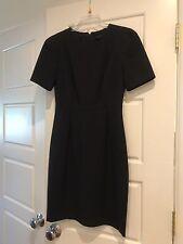 Kelsey Dress Jcrew Size 2p
