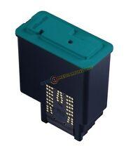 CARTUCCIA COMPATIBILE OLIVETTI JET FAX LAB 650 680 B0797 FJ83 FJ-83 Lab-650
