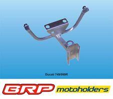 Ducati 749-999R -2004  Motoholders Alu Verkleidungshalter Fairings holder