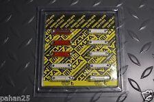 LADA FUSE KIT [8A - 7 pcs / 16A - 3 Pcs]  LADA NIVA LAIKA RIVA 2101-2107
