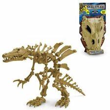 Sablon - 57003 - Jeu éducatif - Skeleflex Crane Dino - Assortiment