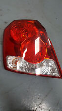 DAEWOO CHEVROLET KALOS 05-11 3DR DOOR PASSENGER NEARSIDE REAR TAIL LIGHT LAMP