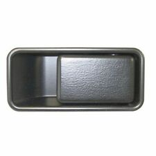 Jeep Wrangler Yj Tj 87-06 New Black Half Door Handle Rh Outer  X 11812.08