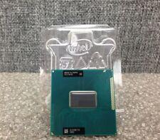 Intel Core i5-3320M CPU / Processor, 2.60GHz, 3MB Cache, 5GT/s, PGA988, SR0MX