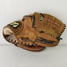 Mizuno Classic MCL 1000 12 inch baseball glove