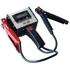 130 Amp Digital Battery Load Tester OTC3182 Brand New!