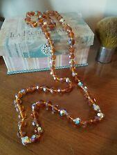 necklace Decorative mystical