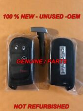Dodge Car Remote Entry System Kits for Ram for sale | eBay