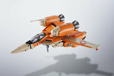 HI-METAL R VT-1 Super Ostrich Macross Do You Remember Love Bandai NEW (5)