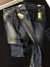 Camp David Jeans Original Neu 31 32 33 34