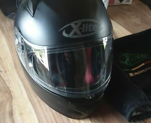 X Lite X 661 NEU!