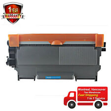 Toner Cartridge for Brother TN450 HL-2132  HL-2240D HL-2242D HL-2250DN MFC-7240