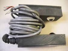 No Name Edge Detector 30Mm Gap Wti Ir-2 Ca 2314
