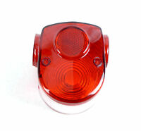 Honda Taillight Tail Light Lamp Lens Replacement Z50 CT70 SL 70 90 100 125 350