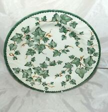 Earthenware British Home Stores (BHS) Pottery Dinner Plates