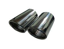 X 65mm INT. TUBO FLESSIBILE RACCORDO MARMITTA DA 1 METRO UNIVERSALE 70mm EST