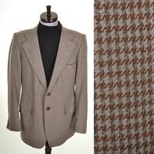 Burton Tailored Vintage Clothing for Men