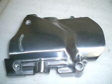 Honda CB 750  CB900  Boldor Deckel links neu Original