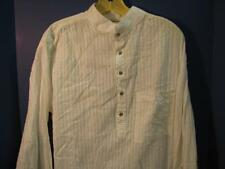 OLD WEST SILVERADO MINING CO. REENACTING  WHITE SIZE MEDIUM MED.