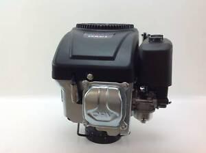 Motor Loncin Komplett Aufsitzmäher Rasenmäher 202117 452cc 16,5 HP
