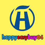 happyeasybuy04