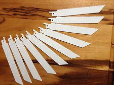 Sawzall Blades, Combo Pack