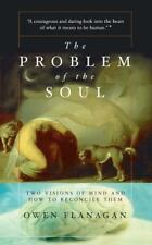 The Problem of the Soul: Two Visions of Mind and How to Reconcile Them (Paperbac