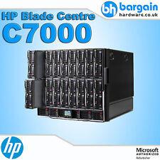 16GB Server mit Xeon Dual Core-Prozessortyp für Blade