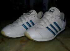 Womens 7 mens 6 Adidas Originals Country Ripple Trainers shoes sneakers unisex