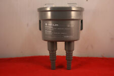 """Inlet Water Strainer - Aquanet - For hose sizes: 1/2"""" 3/4"""" 1"""" (13mm 19mm 25mm)"""