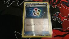 Pokemon Trainer Item Energy Recycler Reverse Holo 72/98 XY Ancient Origins NM