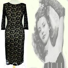 Debenhams Lace Dresses for Women