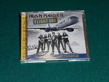 Iron Maiden – Flight 666 - The Original Soundtrack