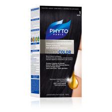 Phyto Color Coloración permanente 1 Negro