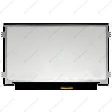 Led para hp Pavilion 10 Touchsmart 10-E000 Serie Notebook Pc Pantalla Nuevo