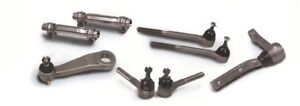PST Steering Linkage Rebuild Kit 1962-66 Dodge, Plymouth A Body