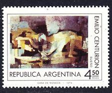 Argentina Scott 1057  VF mint OG NH. Free ship for any add...