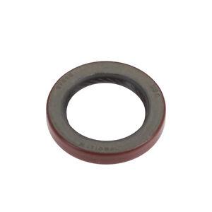 Input Shaft Seal  National Oil Seals  3732S