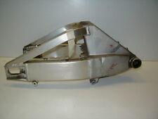 Schwinge, Schwinge Suzuki GSXR 750 1988-1995 Schwinge Steckschlüsselsatz