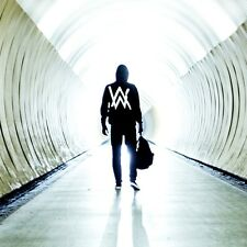 ALAN WALKER - FADED   CD SINGLE NEUF