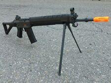 Jing Gong 080 Airsoft SG550 Airsoft Electric Gun